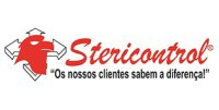 Stericontrol