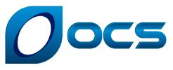 OCS Distribuidora